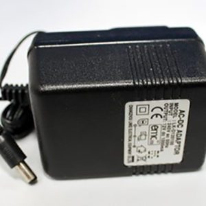 Replacement Ride-On Car Chargers