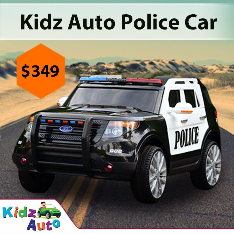 Kidz-Auto-Ride-On-Police-Car-Featured-img